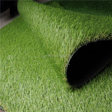 sports Artificial grass,Synthetic grass, artificial turf
