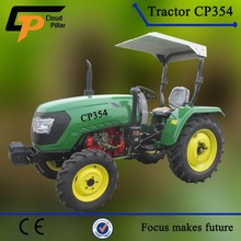 35hp 4wd china cheap farm tractor wheel weights for sale