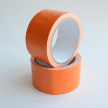 Good Quality Free Sample Strong Adhesive Waterproof All Kinds of Colors Duct Tape