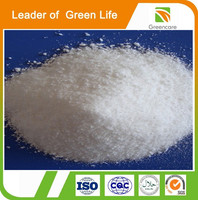 Manufacture profession export Sodium Hydrosulfite