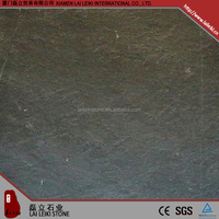 Hot sale natural stone polished slate pieces