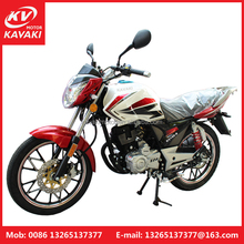 Guangzhou Best Motorcycle Manufacturer/Factory/Company Made In China