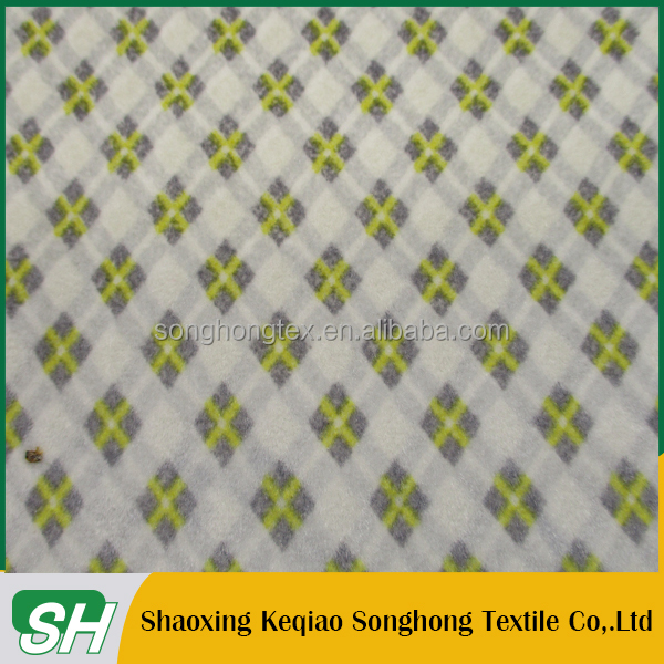 China top ten selling products discount upholstery fabric/fabric corner sofa