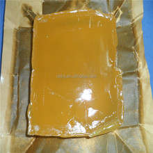 hot glue price hot melt silicone melting point paper