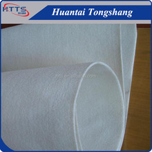 wholesale China blankets bom with perfect quality for papermaking machine