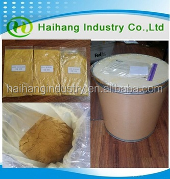 Feed Grade Folic Acid Vitamin B9 for Poultry growth