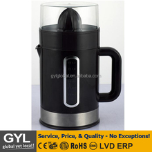 electric citrus automatic juicer for home use