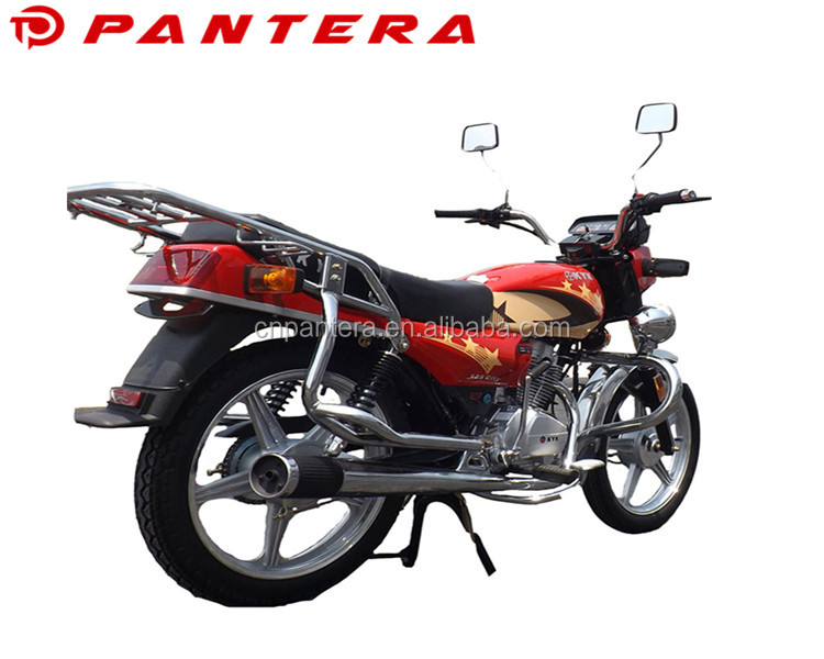 2016 Buy Cheap Price Best Selling Chopper Motorcycle