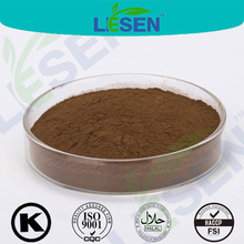 High Quality 100% Natural Red Clover Extract Powder Trifolium Pratense Extract