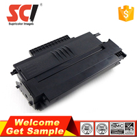 Compatible black toner cartridge for Xerox phaser 3100 CWAA0758