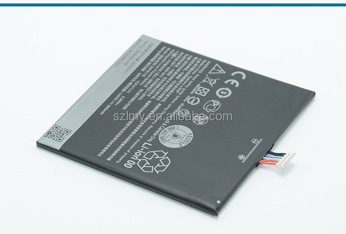 BATTERIES spice mobile phone used 2600mah For HTC Desire 816 816T 816W 816V for htc battery