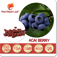 Natural Acai Berry Extract Capsules, Softgels, Pills, Chewable Tablets,supplement - Manufacturer, Price, OEM, Private Label