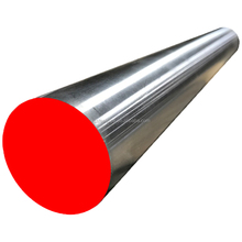 Cold Draw Polishing 316 316L TP316L Stainless Steel Round Bar