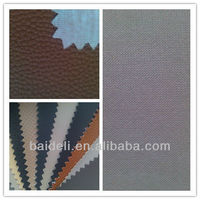imitation pvc leather for car seat
