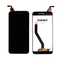 LCD Touch Screen With Digitizer Display Assembly Replacement For Huawei Honor 6A