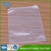 Wholesale Custom Printed Ziplock Plastic Bag