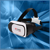 /product-detail/universal-high-quality-sex-video-cardboard-3d-vr-glasses-for-adult-video-60431446702.html