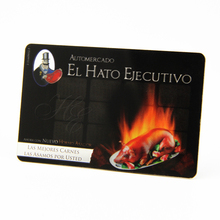 PVC cards material for normal card(membership cards, calendar cards,telephone scratch cards )
