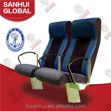 China new design luxury comfortable sale seat jet boat seats