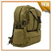 New arrive durable cute canvas backpack