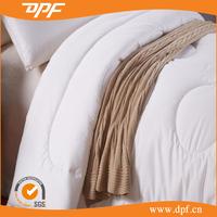 Luxury silk duvet 100 natural silk quilting