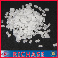 2015 Hot Sale Low Price Mg 9% Magnesium Sulphate Heptahydrate Granular Fertilizer