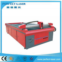 steel pipe electrical cabinet used cnc plasma cutting machines