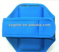 new arrival neoprene armband for S3 samsung galaxy
