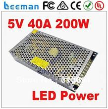 pitch 4mm led video wall remote controll led rgb bulb 24v led driver power supply