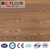BBL Hot Sale!!! Brazilian Solid white Oak Wood Flooring EJ013 with Good Price
