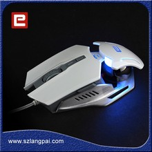2016WCA Brand Product With USB Storage Mouse and 6 Buttons Computer Hardware