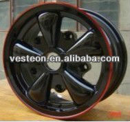"attractive pink car rims 12"" to 26"""
