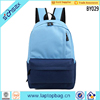 Fashion wholesale book bag beautiful school back pack bags for girls