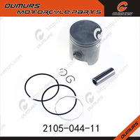 for YAMAHA 56MM 52MM BWS 100 100CC motorcycles bore piston