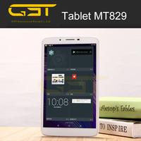 Factory Direct OEM Tablet PC Android 5.0 OS 7inch/8inch/10.1inch support 4G LTE Bluetooth 4.0 GPS FM 8MP Camera
