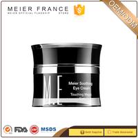 OEM/ODM Best Private Label anti wrinkle soothing Gel Eye Cream