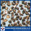 CBN Cubic Boron Nitride powder