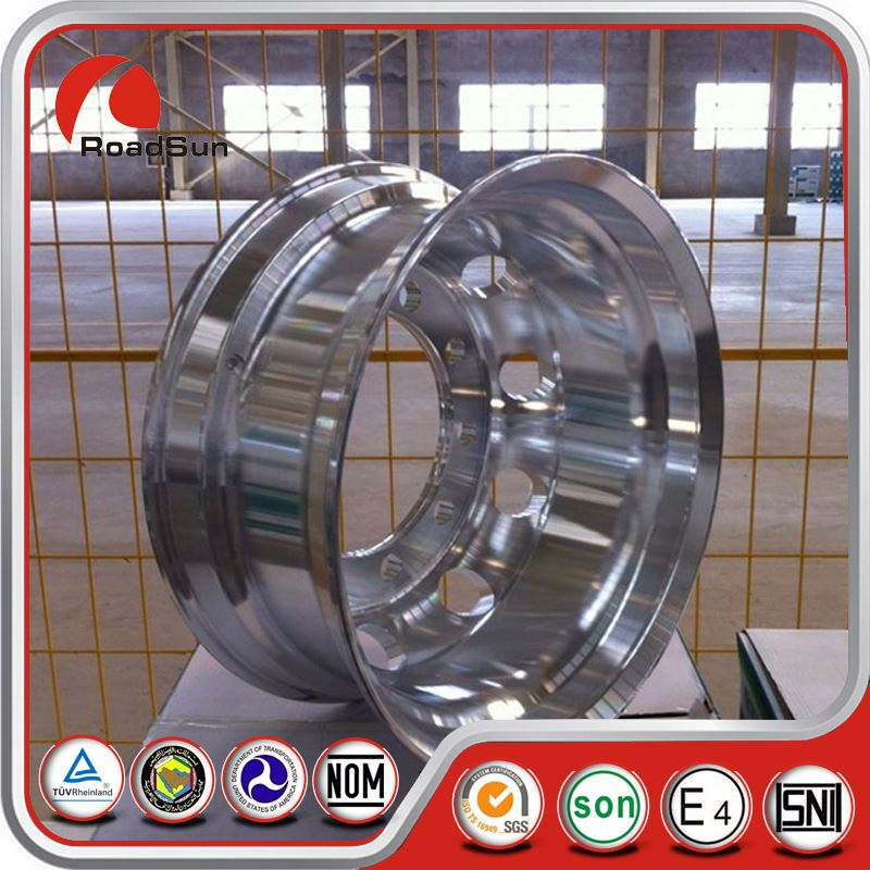 Wholesale All Kinds Of Tubeless Steel Otr Wheel Rims