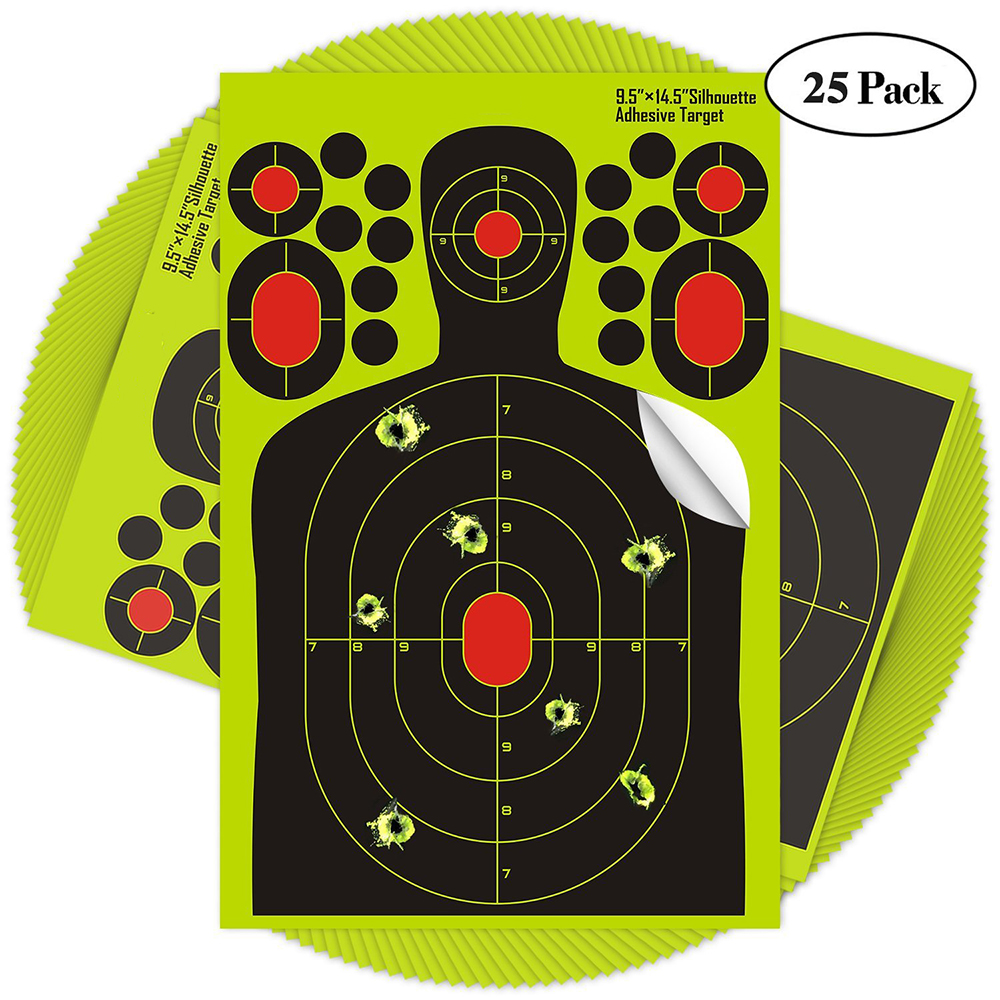 cheap paper targets Find wholesale shooting targets online from china shooting targets wholesalers and dropshippers dhgate helps you get high quality discount shooting targets at bulk prices dhgatecom provides 263 shooting targets items from china top selected bow & arrow , hunting , sports & outdoors suppliers at wholesale prices with worldwide delivery.