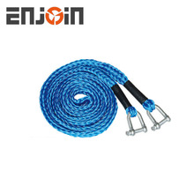 ENJOIN High quality wholesale stretch towing rope car tow rope