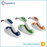 Cleaning & Filling Teeth Equipments cicada dental led curing light