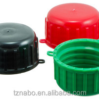 Cap Moulds Mold Injection Plastic China