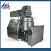 /product-detail/ce-high-shear-vacuum-emulsifier-mixing-for-paste-silicone-oil-making-machine-60670897133.html