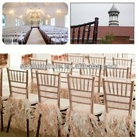wedding hall chairs and white wedding garden chairs