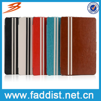 PU leather case for ipad air 5,for iPad air case,for ipad 5 case