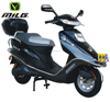 800W popular motorcycle wholesale adults electric scooter price competitive