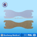 hot sell nasal strip 66*19mm popular anti snore