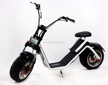 baogl Wuyi Gold Science Yongkang Qida Shenzhen JIALIKE harley electric scooter 1000w seev citycoco scooter with CE