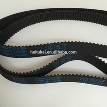 Hot sales Rubber Industrial Timingbelts for making machine