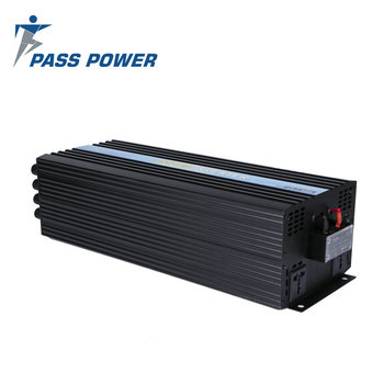 3000W Solar Power Inverter 3kw 12v dc to 240v ac